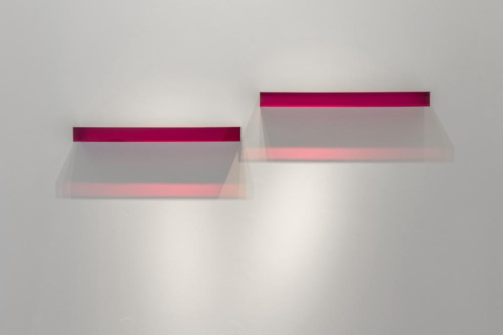 Galerie Závodný Mikulov   Ingrid Roos