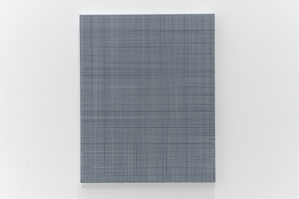 Galerie Závodný Mikulov - Rene van den Bos