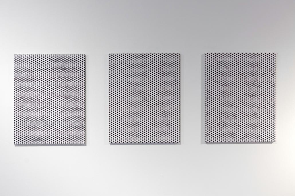 Galerie Závodný Mikulov   Rene Eicke