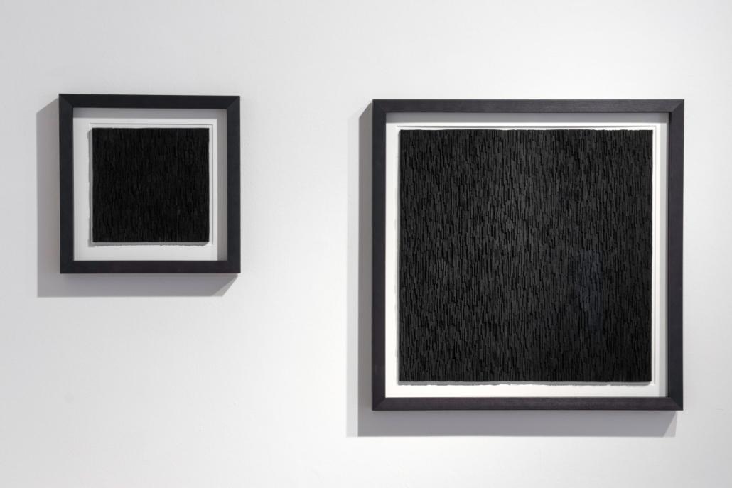 Galerie Závodný Mikulov   Els Moes