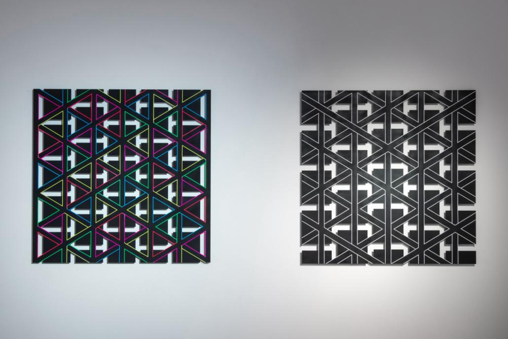 Galerie Závodný Mikulov   Tonneke Sengers