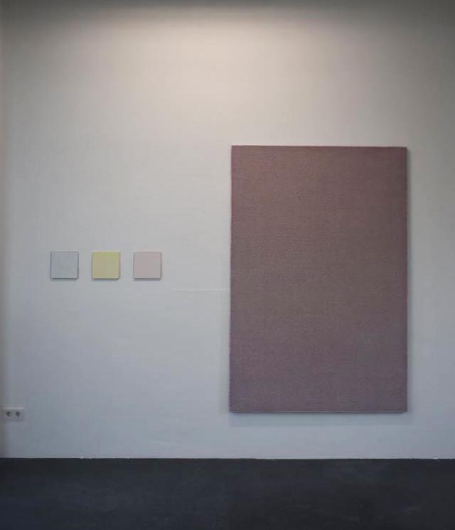 Blend Projects, Robert Eugler