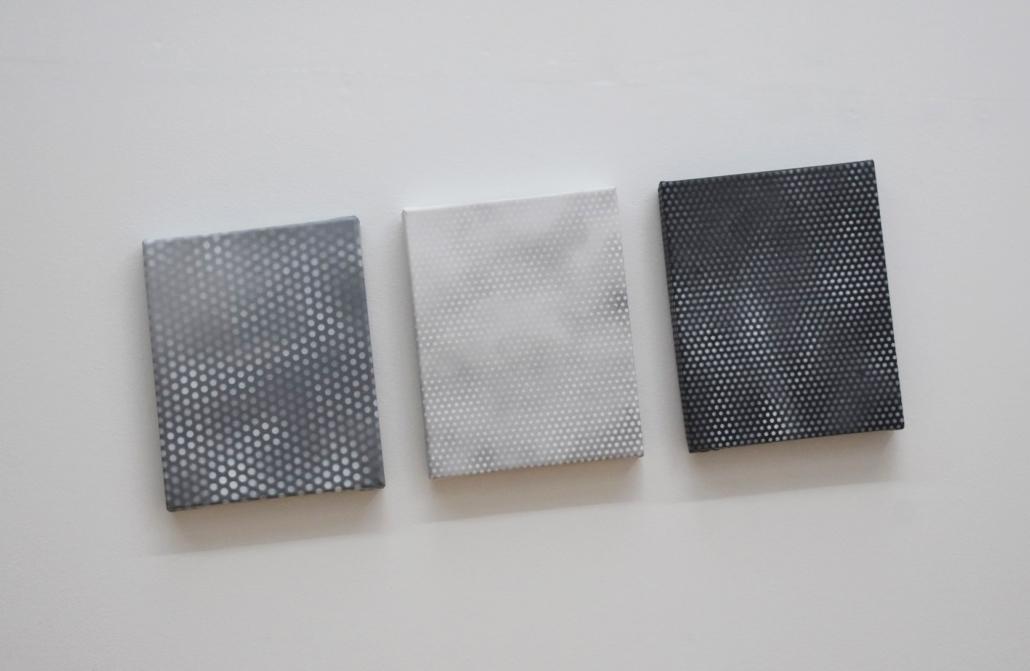 Blend Projects, Rene Eicke