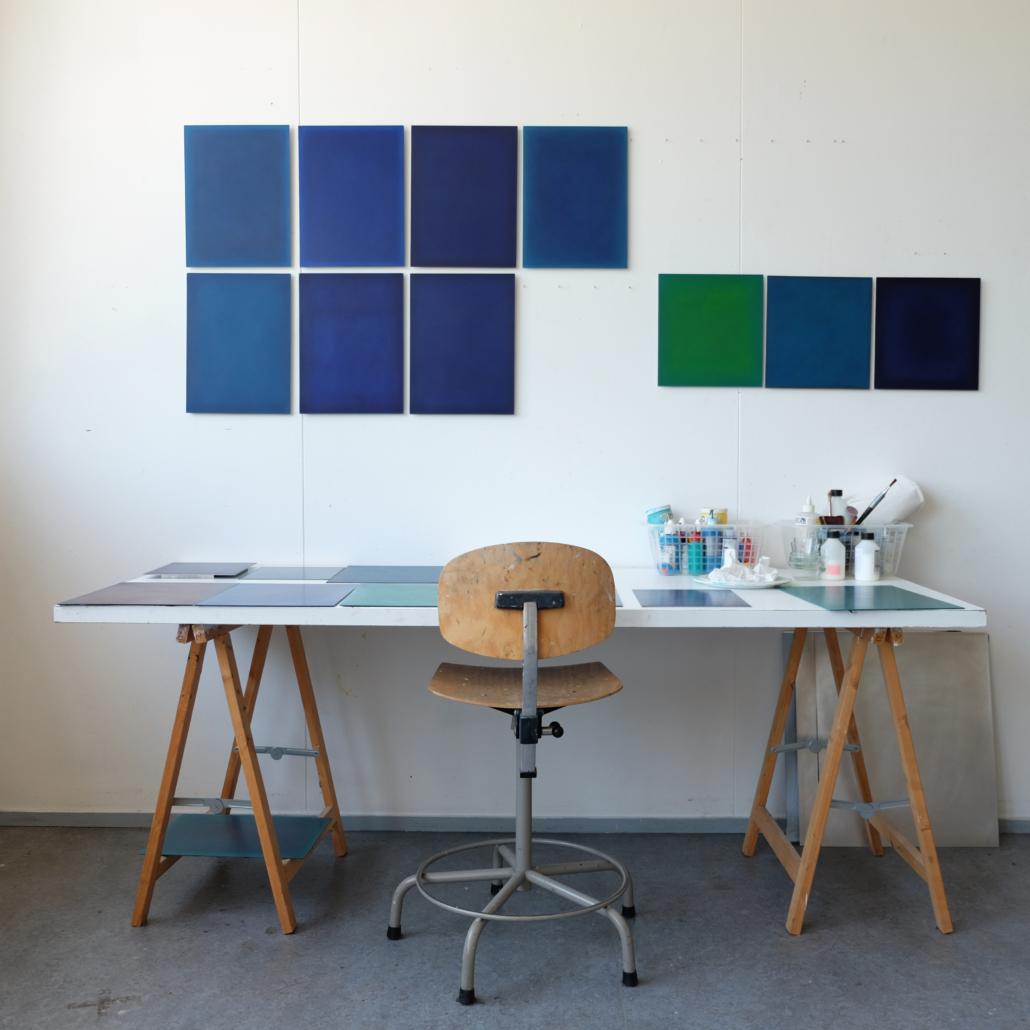 Studio Els Moes
