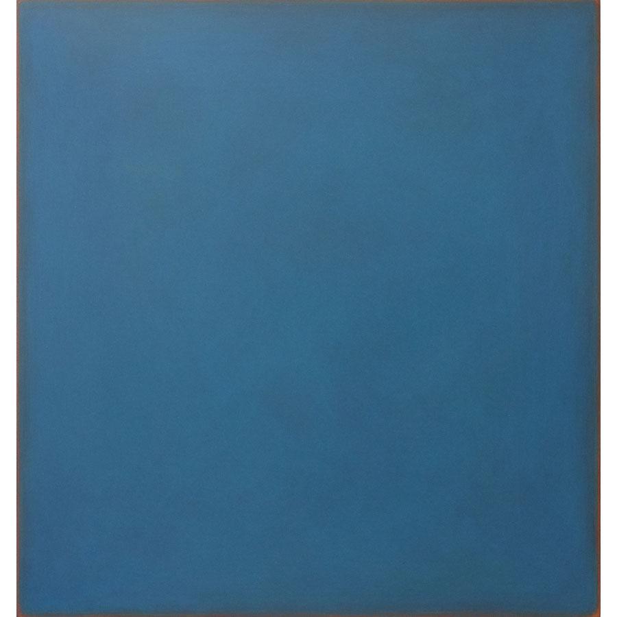 Els Moes, 2020-12, 32x32,5 cm, arcryl op aluminium