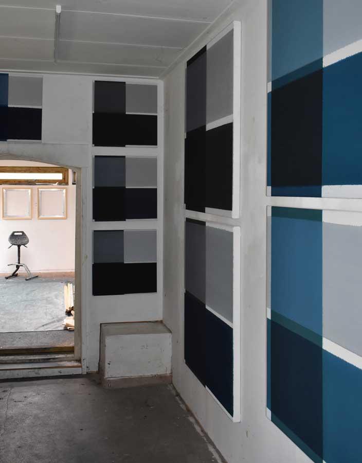 studio René van den Bos