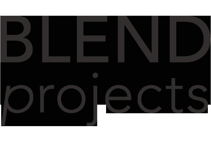 Blend Projects - Art